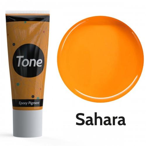 Resinin Tone Opaque Sahara Opak Epoksi Pigment Renklendirici 25 ml