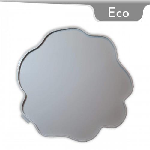 Mold-it Eco Taş Kesitli Tepsi Silikon Kalıp